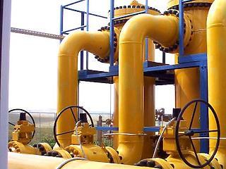 Jövőre már jöhet-mehet a gáz Horvátországból