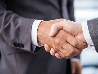 Két újabb cég csatlakozott Mészáros Lőrincék alkusz-közösségéhez