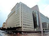Trump tweetben próbálja a Világbankot Kína hitelezéséről lebeszélni