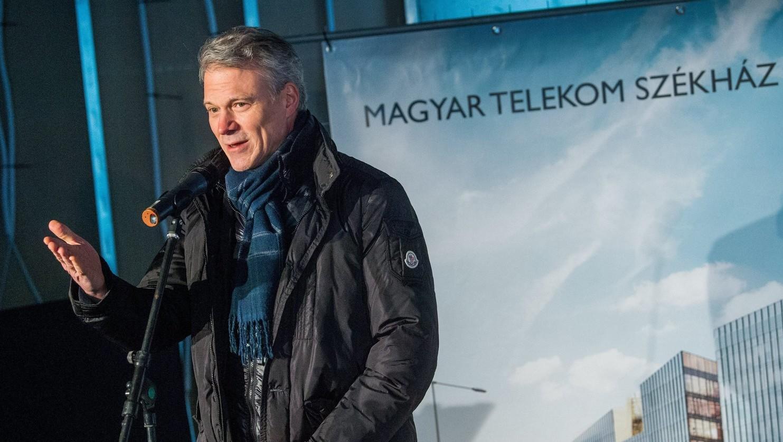 Christopher Mattheisen (MTI)