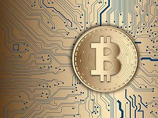 A Bitcoin feltalálója Budapestre jöhet - szobrot kap