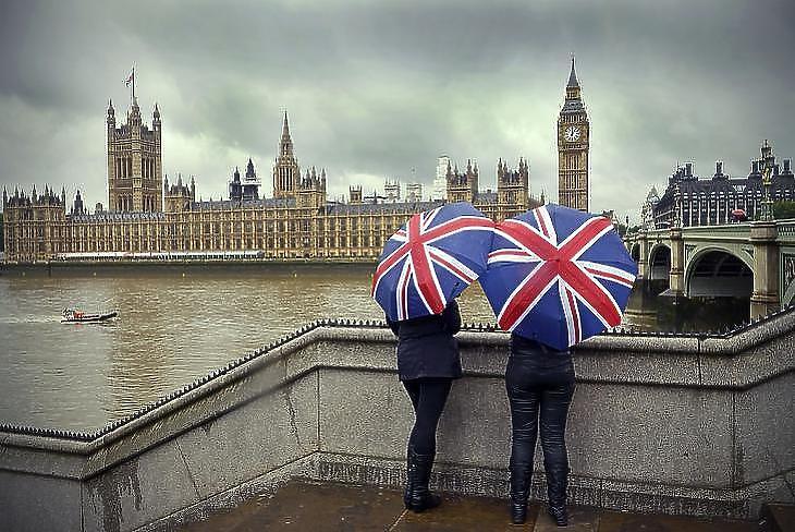 Rímel a magyar adóvitára az, ami Londonban történik