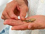 Kellemetlen hír érkezett a héten a nyugdíjasokról - a hét sztorija