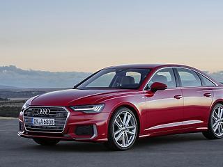 Vita német gazdaságmentő program körül - mennyi pénzt adnak új autóra?