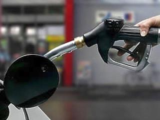 Megint csak drágulnak az üzemanyagok