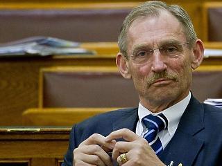 Budapest vagyonát is Pintér Sándor egykori államtitkára őrzi
