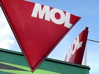 Beszáll az állami hulladékkezelési gigatenderbe a Mol