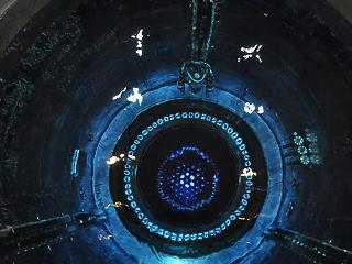 Itt a jelentés: tavaly is veszteséges volt a gigantikus paksi atomprojekt
