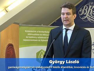 Új részletek az akciótervről: könnyű pénzt ígér a kisebb vállalkozásoknak a kormány