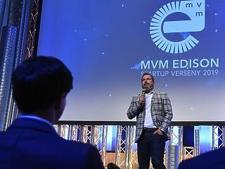 Startupoknak ígérték a pénzt, saját magukat támogatják vele az MVM cégének vezetői