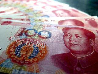 Brutális rejtett adósságokkal van kikövezve Kína új selyemútja