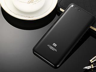 10 milliárd dollárt kaphat a Xiaomi