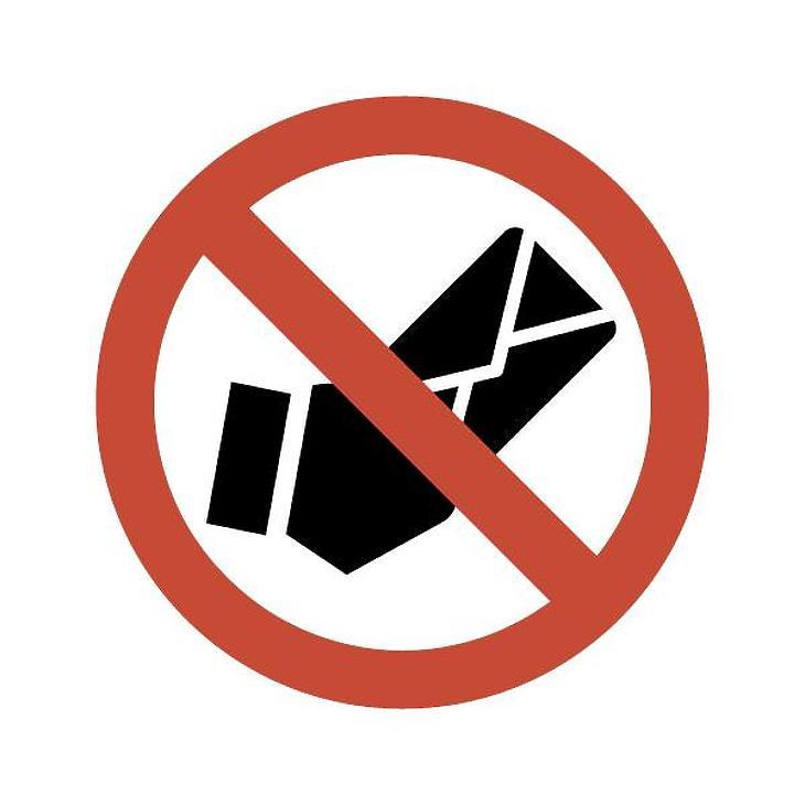 Eörsi Dániel háziorvos ötlete volt a logó. Fotó: Fekete Émi
