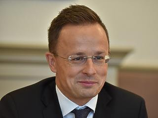 Szijjártó beszélt az újabb Putyin-találkozóról és Paksról