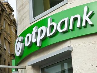 Romániai bankot vesz az OTP