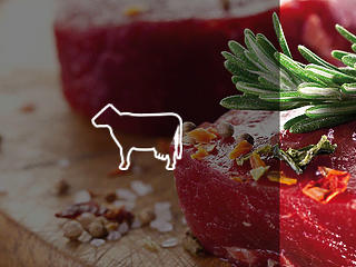 Isteni fogások marhahúsból: mi a titok?