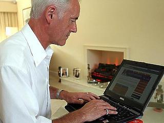 A magyar nyugdíjasok az egyik a legkényelmesebbek