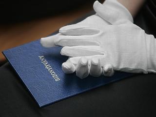 91 ezer diploma ragadt be a hiányzó nyelvvizsga miatt