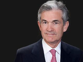 Most nem, de később többször emelhet a Fed