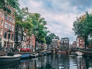 Műtétek tömegei maradnak el Hollandiában a vírusválság miatt