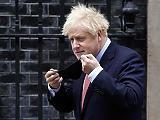 Anglia már majdnem visszatért a járvány előtti normalitásba