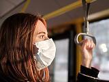 Szlovéniában hétfőtől szigorítanak a járványügyi intézkedéseken