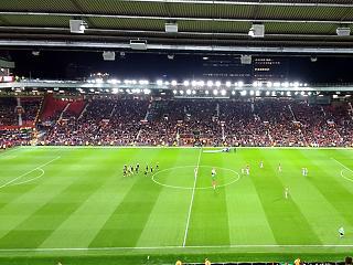 Érdekességek a Premier League-ből