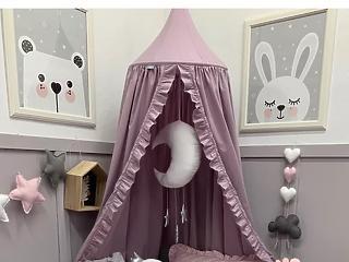 Stílusos és kényelmes babaágyak