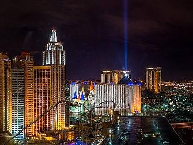 Las Vegas első NHF csapata lesz a Raiders