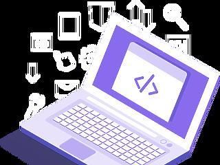 Profi weblap készítés kedvező áron