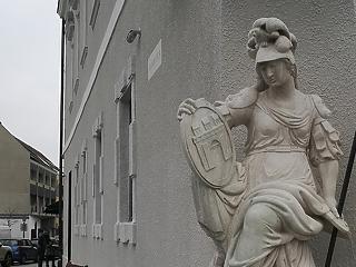 A Pallas Athéné alapítvány(ok) vagyona 274,8 milliárd forintra hízott