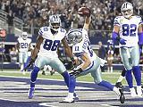 Ismét a Dallas Cowboys a világ legértékesebb sportklubja