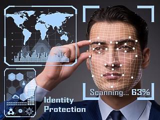 Moratóriumot hirdet az arcfelismerő rendszerekre a Google és az EU is
