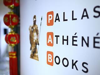 270 milliárd fölé ment a Pallas Athéné-alapítványok vagyona