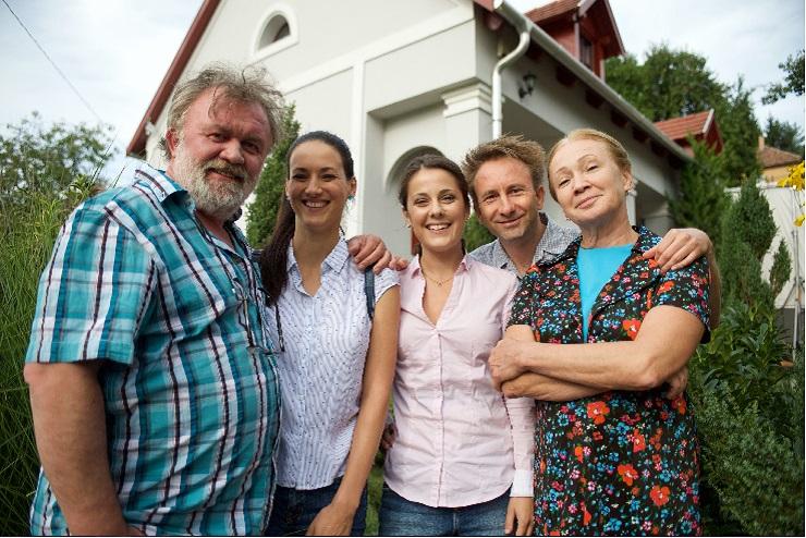 Milliós nézettség felett az RTL sorozata