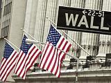 Egyre több amerikai nagyvállalatnál szólal meg a vészcsengő