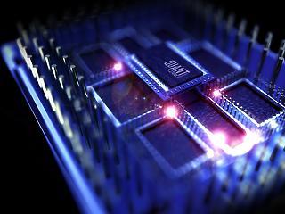 A Google bejelentette a kvantumfölényt