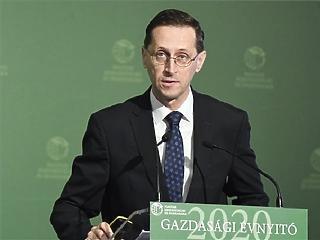 Varga Mihály:  Nagyobb lehet a baj, mint a kormány gondolta