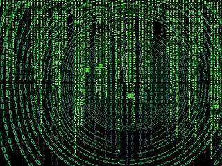 Már SMS-ben is támadnak a zsarolóvírusok