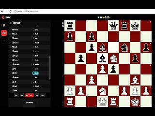 65 millió forint befektetést kapott a sakkot megújító hazai startup