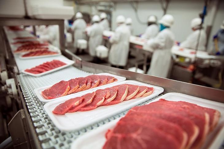 Sokat drágult a sertéshús