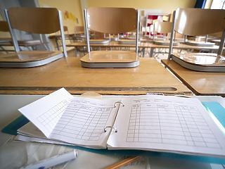 Végre megérkezett a hivatalos rendelet az iskolák bezárásáról