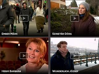 Választásra buzdít az RTL Klub is