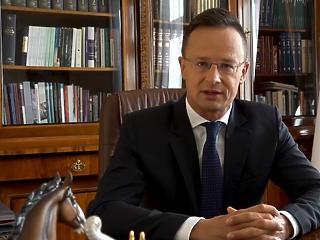 Így szólna bele a világpolitikába a magyar kormány
