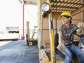 Borzasztó állapotban az amerikai munkaerőpiac