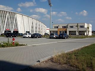 kisvárda öltözőépület sportegyesület foci közbeszerzés kelet-felcsútja