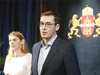 Elfogadta a kormány a főváros feltételeit az atlétikai világbajnokság kapcsán