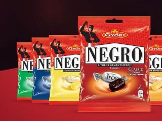 A kormány nem bánja, hogy a Negro gyártását Törökországba viszik Győrből