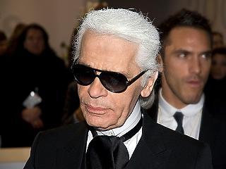 Meghalt az ikonikus tervező - mi lesz most a Chanel sorsa?