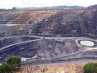 Miért esélytelen, hogy újra uránt bányásszanak Magyarországon?